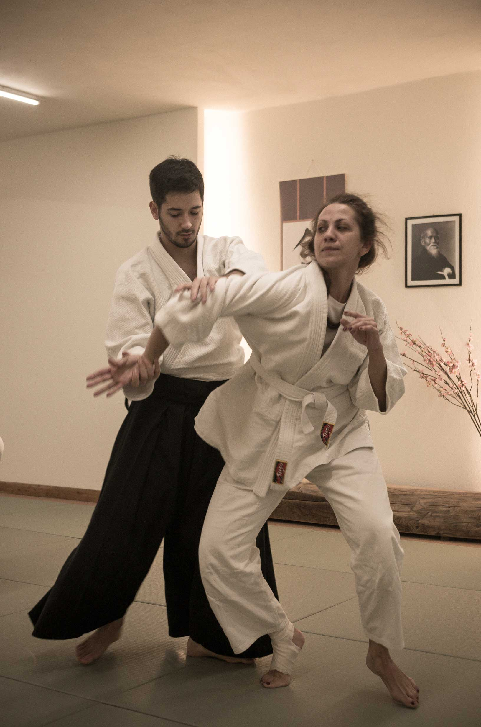 instructor_nikos